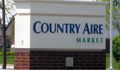 Country Aire Market